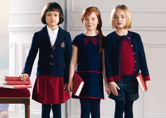 0cb43c638bbd6c1aef557c992ade4087 fashionista kids trendy kids 160 best pretty little dresses images on pinterest children, kid,Childrens Clothes Knightsbridge
