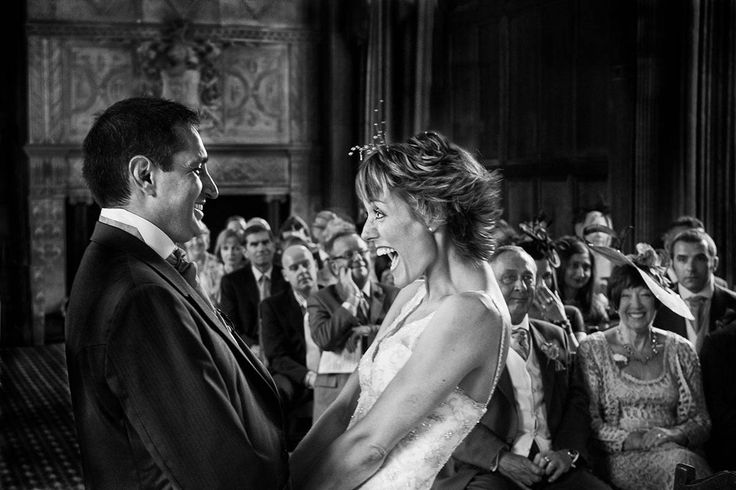 Berkshire Wedding Photographer Mark Seymour is widely regarded as one of the finest reportage and documentary wedding photographers in berkshire and London