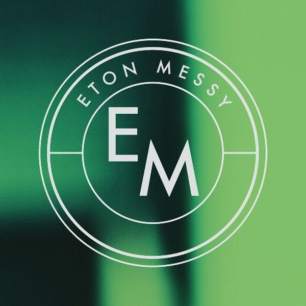 #housemusic Podcast 169: Eton Messy: Eton Messy is a place to find exciting new up and coming; house, deep house, lounge, chill and…