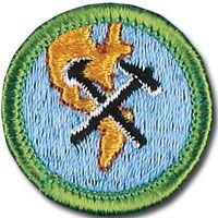 108 best Tyler\'s Merit Badges images on Pinterest | Patches ...
