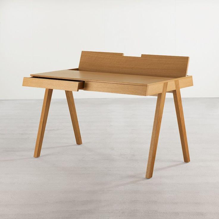 Furniture Design Desk modren furniture design desk 20 modern ideas for in decor