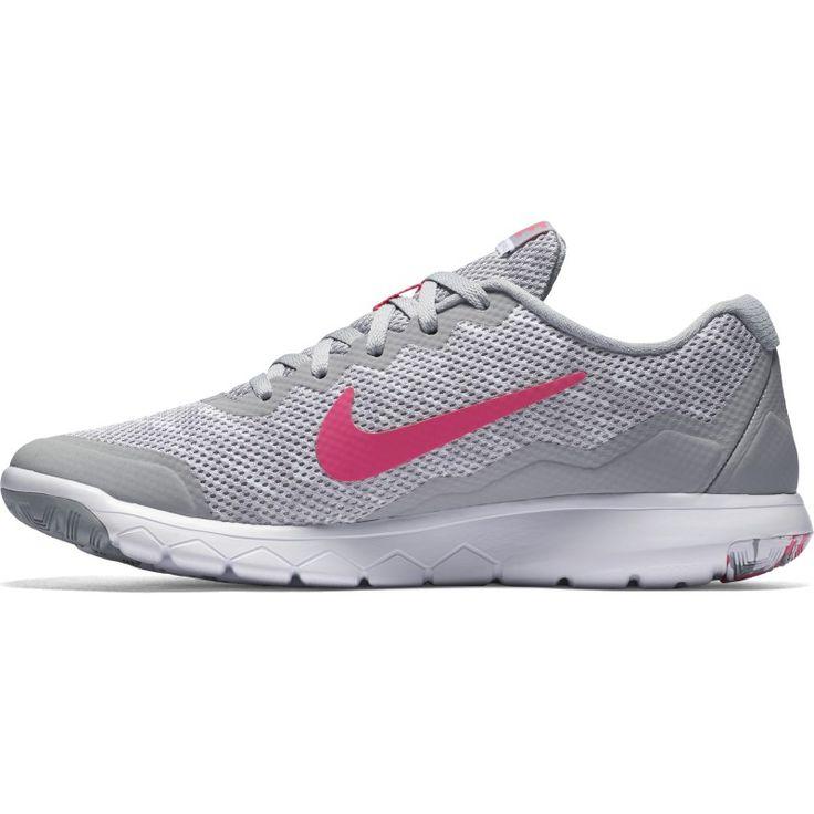 Nike Flex Experience Run 4 Premium Női futócipők