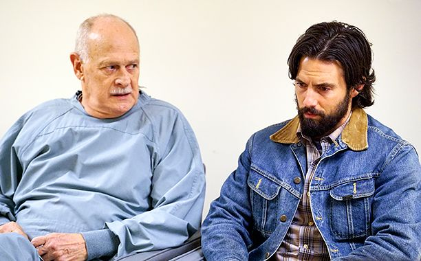 After only two episodes, This Is Us -- the feel-good show of the fall -- is quickly gaining attention for busting open tear ducts of viewers with a steady flow of moments involving loss, loneliness, and connection. Embarrassed that an NBC dramedy got the best of your emotions? Don't be. The show's stars -- even some of the crew members -- also have found the room to be unusually dusty on many occasions. EW asked the eight main actors to confess their sob stories and reveal the powerhouse…