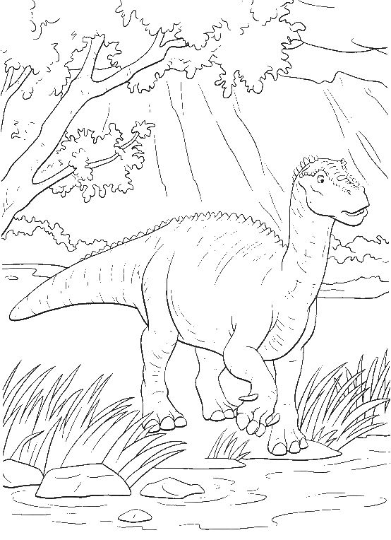 10 best 39 Dinosaur 2000 images on Pinterest Dinosaur