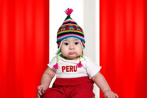 [FELIZ DIA PATRIA] : te amo Perú  con todas tus virtudes defectos fealdades y bellezas  te kiero mucho ^^.  FELIZ DIA !!! | karitonike