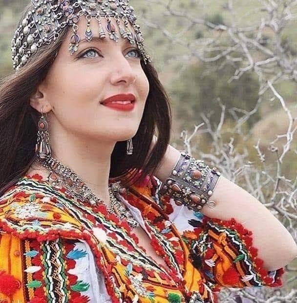 جمال القبائل Afghan Fashion Afghanistan Clothes Afghan Dresses