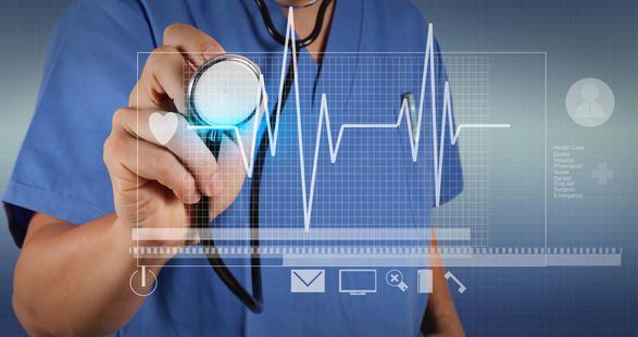 از طریق کلینیک آنلاین می توانید به صورت مستقیم و آنلاین سوالات پزشکی و سلامت خویش را با متخصصان بیوطب  در میان گذاشته و به صورت مستقیم و در کوتاه ترین زمان ممکن پاسخ آن را دریافت نمایید http://bioteb.ir/%D9%BE%D8%B2%D8%B4%DA%A9-%D8%A2%D9%86%D9%84%D8%A7%DB%8C%D9%86