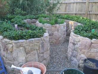 Google Image Result for http://www.organicfoodgardens.com.au/Portals/0/backyardImages/raised%2520garden%2520beds.jpg