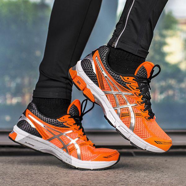Buty do biegania Asics Gel-Phoenix 6 M #sklepbiegowy
