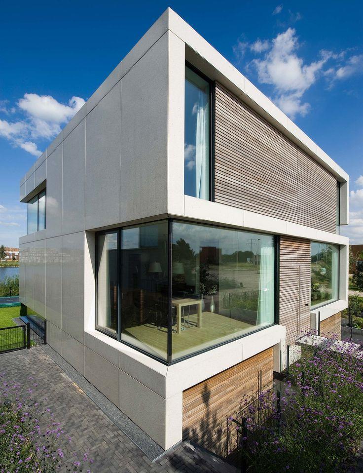 Architecture Design Villa 2000 best arquitetura images on pinterest | architecture, modern