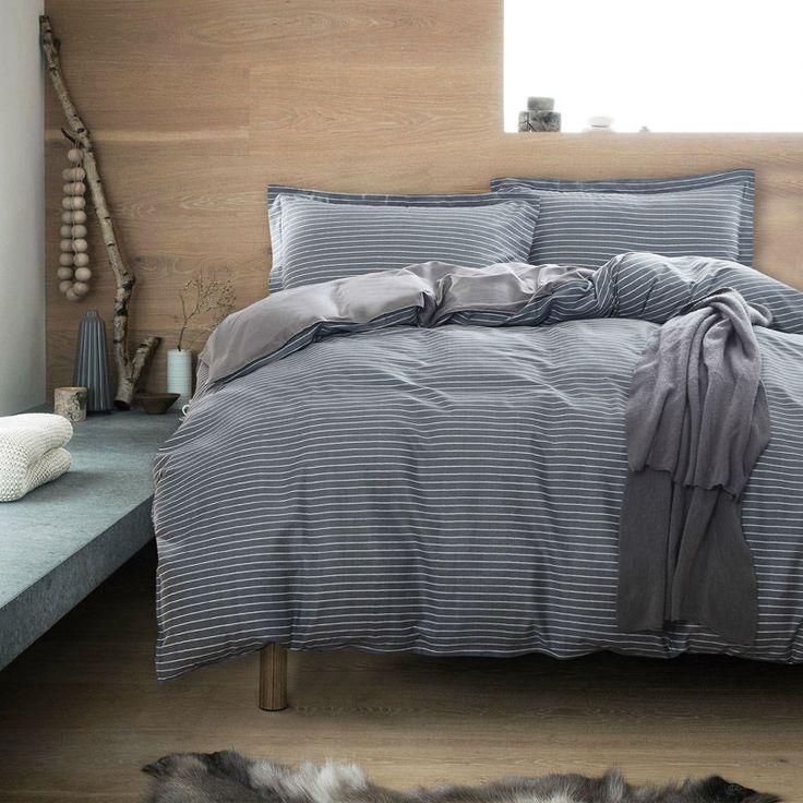 Aliexpress.com: Comprar Juego de cama 4 unids de tamaño queen conjunto funda…