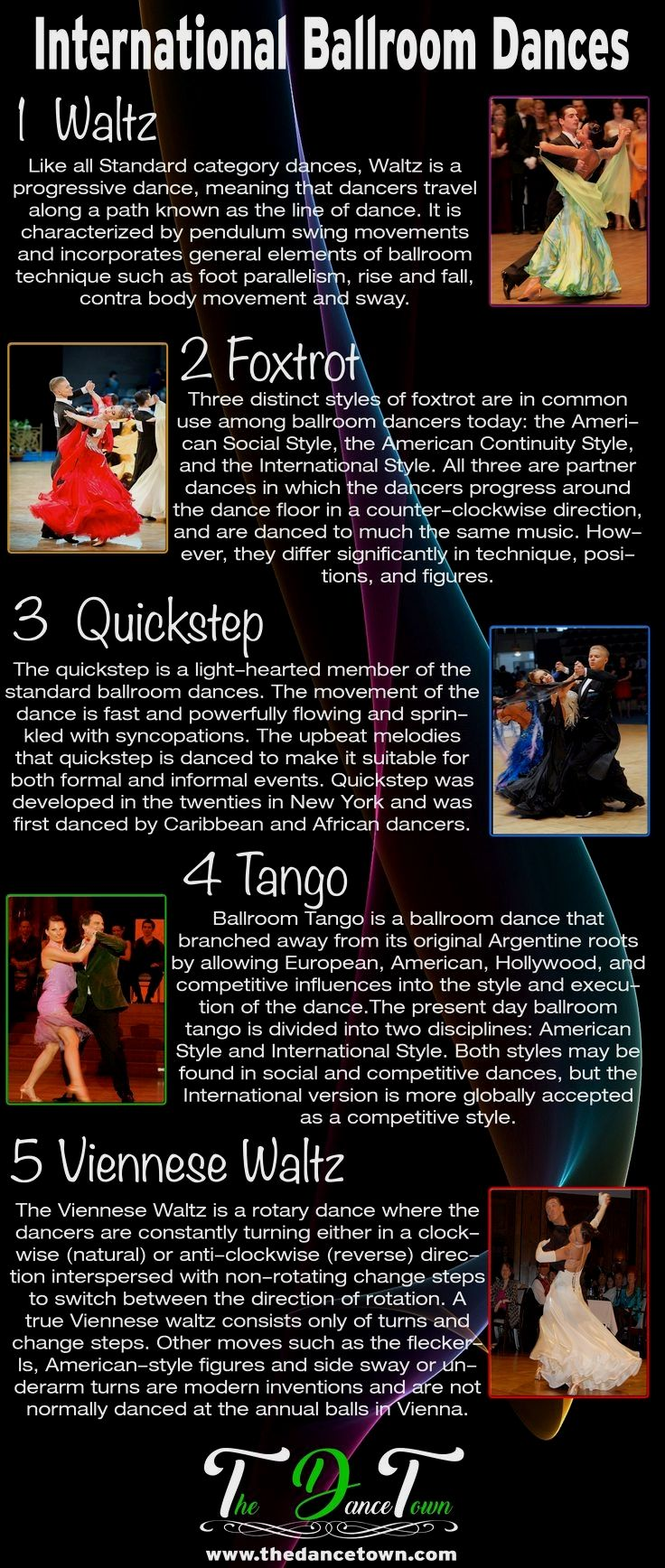 Ballroom Dancing Ballroom Dancing Is Really As Popular As At Any Time A Primary Reason Is Considered The Countle Ballroom Dance Dance Technique Dance Lessons