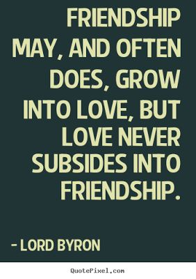 Friendship Love Quotes For Dear Friends With Wishes Pictures