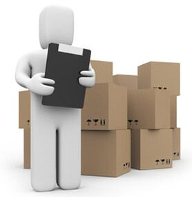 كيف تبدأ متجرك الالكتروني بدون مخازن لمنتجاتك - مدونة التجارة الإلكترونية العربية
