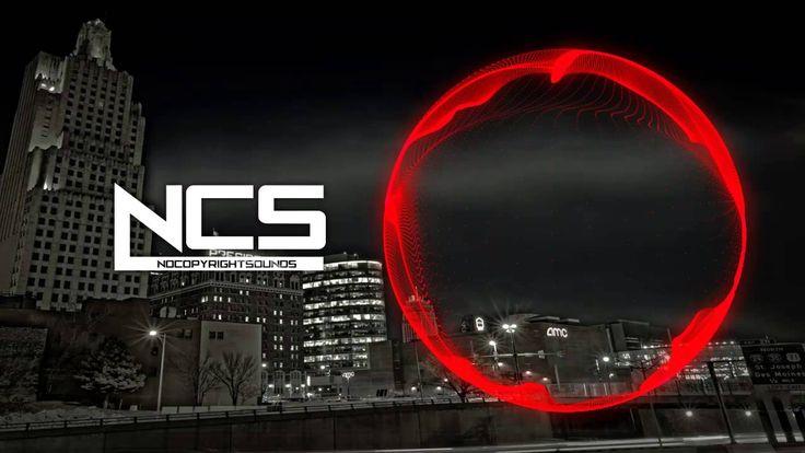 Desmeon - Hellcat [NCS Release]