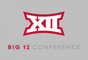 2016 Big 12 Football Predictions & Expert Picks - 2016 Big 12 Championship Football Odds
