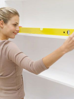 tips for decorating compact living spaces at home decor womans day