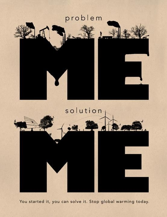Everyone is the solution. #Expo2015
