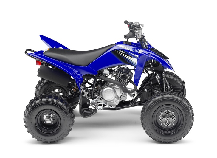 17 best ideas about yamaha atv on pinterest 4 wheelers four wheelers and quad. Black Bedroom Furniture Sets. Home Design Ideas