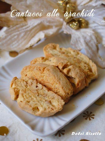 Cantucci alle arachidi #peanuts #cantucci #montersino #cantuccisalati #arachidi