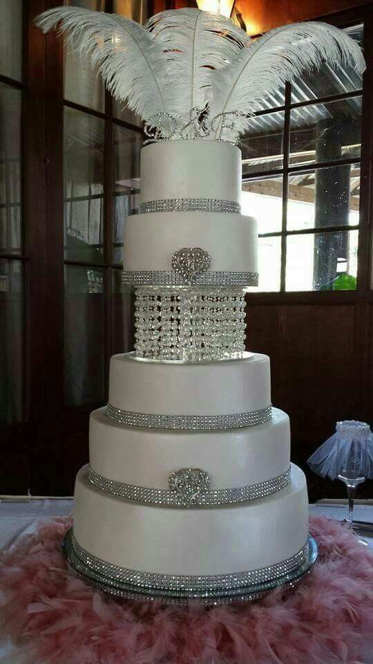 faux wedding cake vancouver 25 best ideas about wedding cakes on 14216