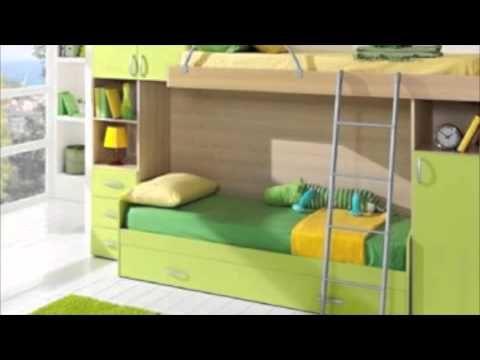 """http://www.camerette-bambini.com/    Camerette per bambini e ragazzi a prezzi bassi    Le camerette per i bambini devono essere e devono restare un ambiente """"magico"""" anche quando crescono. Rappresentano il loro """"porto sicuro"""", uno spazio dove condividere sogni, speranze, giocare, studiare e soprattutto dormire dolci sogni."""