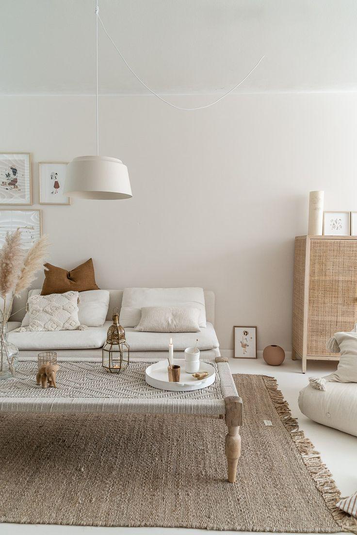 Elle Interieur Blog Interieur Lifestyle Color Palette