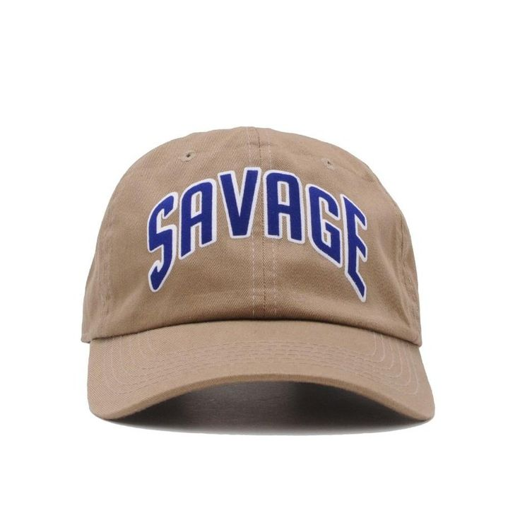 1913 savage Dad hat