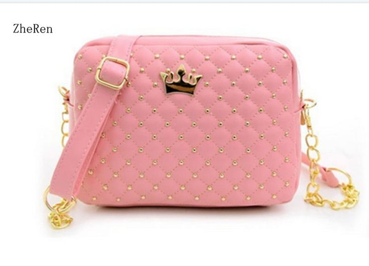 New Rivet Chain Shoulder Bag handbags of High Quality Design Shoulder Bag Female Hot Ladies Handbag PU Leather crossbody     Tag a friend who would love this!     FREE Shipping Worldwide     Buy one here---> http://www.pujafashion.com/new-rivet-chain-shoulder-bag-handbags-of-high-quality-design-shoulder-bag-female-hot-ladies-handbag-pu-leather-crossbody/