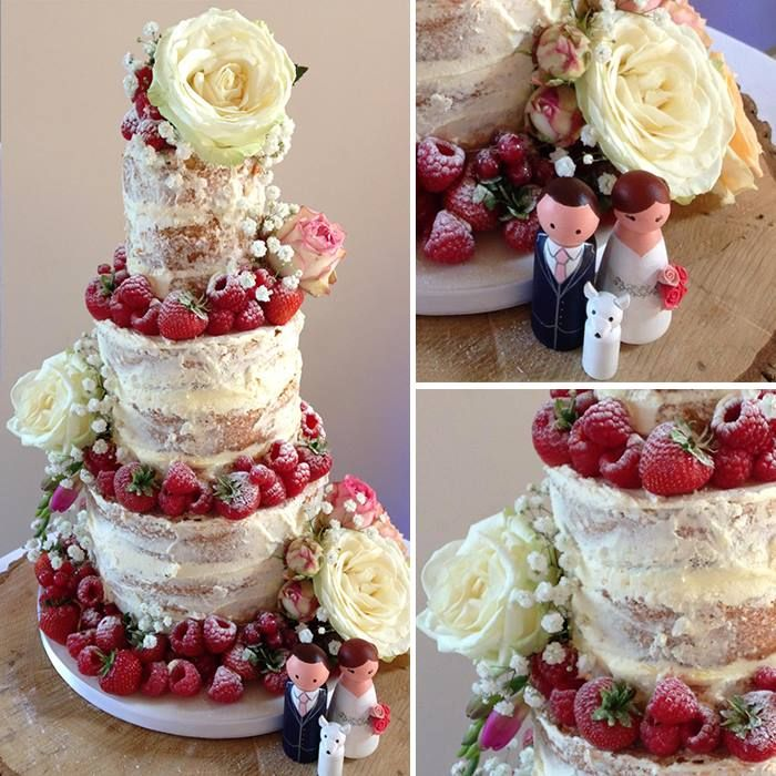 mary berry rich fruit wedding cake 60 best wedding favours images on wedding 17220
