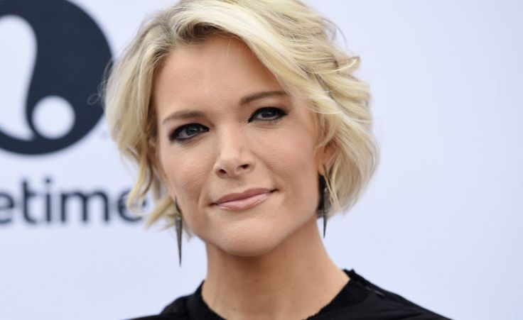 """JPMorgan Pulls Ads From NBC News After Megyn Kelly's """"Repulsive"""" Alex Jones Interview: J.P. Morgan has asked for its local TV ads and digital ads to be removed from Kelly's show"""
