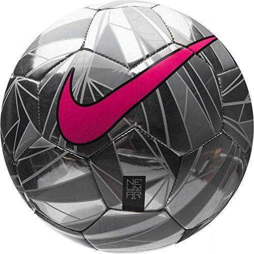 Nike Neymar FC Barcelona Pitch SE 2014-2015 Soccer Ball Chrome Size 5, http://www.amazon.com/dp/B00WPD78X2/ref=cm_sw_r_pi_awdm_CTlOvb1XHXM8M