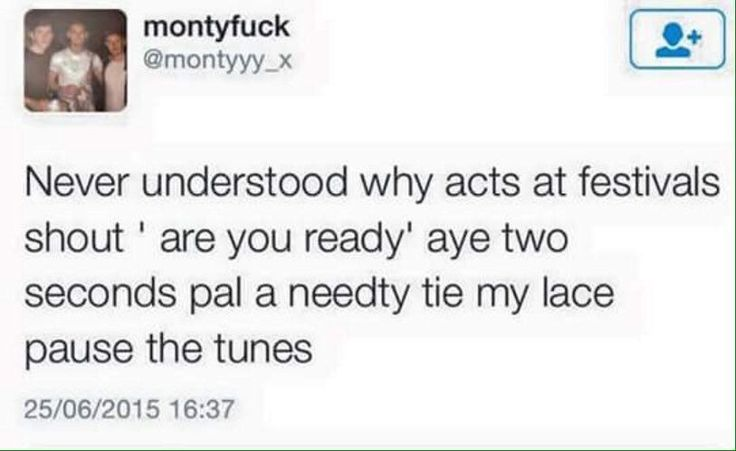 """@Tbhjuststop over on Twitter says, """"Scottish twitter is on a whole new level"""" 1. 2. 3. 4. Amazing. Source: Twitter/@tbhjuststop"""