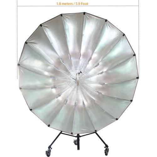 OD-71-inch-Big-Umbrella-Photo-Studio-Lighting-Lights-stand-with-wheel-Pro-Studio