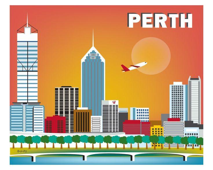 Dating p.e in Perth