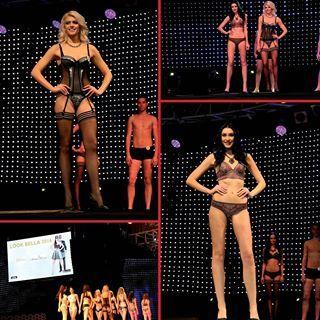#lookbella #prestigemodels #modelingovaagentura #modeling #soutezkrasy #ceskytrucker
