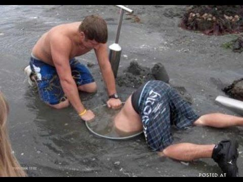 Funny videos 2016 Try not to laugh with funniest pranks, Fails, funny incidents | Funny Videos – AMAZINGDO