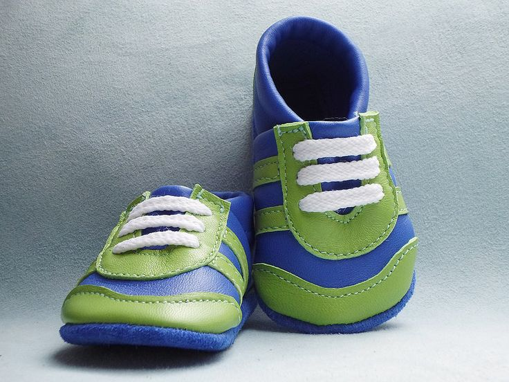 Piloo soft leather shoes / #piloo #pilooshoe #leather #kid #shoe