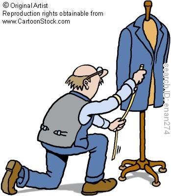 Google Image Result for http://www.cartoonstock.com/newscartoons/cartoonists/ena/lowres/enan274l.jpg