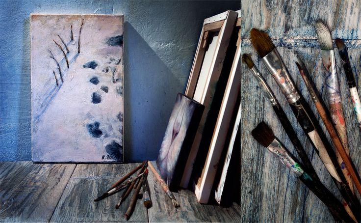 Antique Oak handscraped,handmade floor Indio Collection  www.antiqueoak.pl