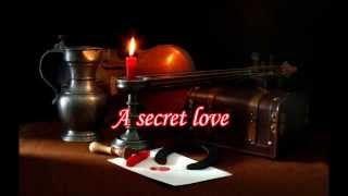 Christos Dendrinos Love Secret / Bahar - YouTube