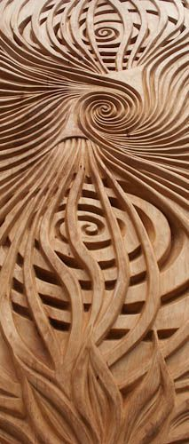Best ideas about wood carvings on pinterest carving