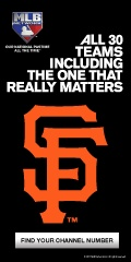 Willie Mays and the San Francisco Giants announce death of Mae Louise Allen Mays (1938-2013) | SFGiants.com: News