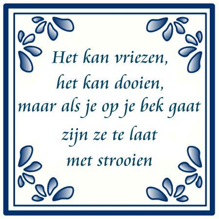 Afbeelding van http://www.debesteooit.nl/wp-content/uploads/2012/02/de-beste-winterspreuk-ooit.png.