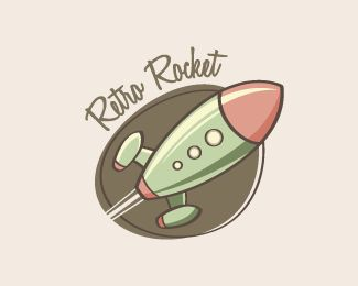 best 25 retro rocket ideas on pinterest outer space