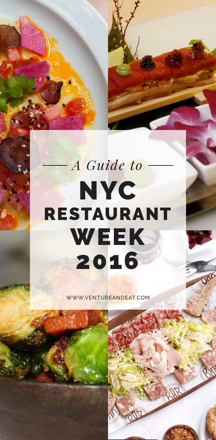 Abc Kitchen Restaurant Week Abc Kitchen Restaurant Week Decorating Ideas A1houstoncom