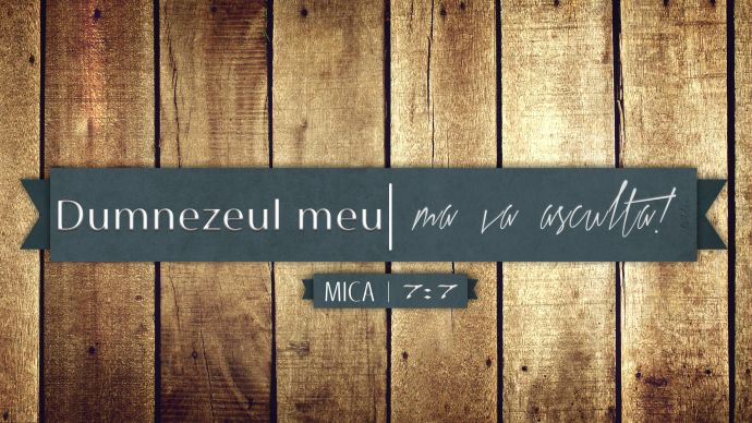 MICA7-7