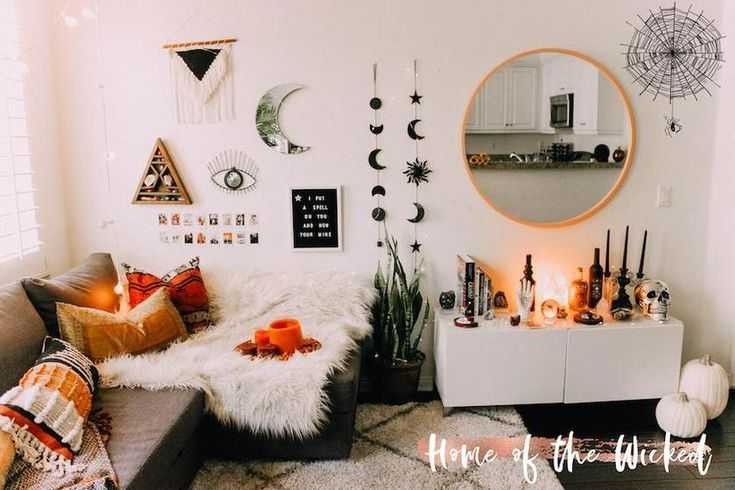 Align Your Chakras Guide House Stuff In 2019 Room