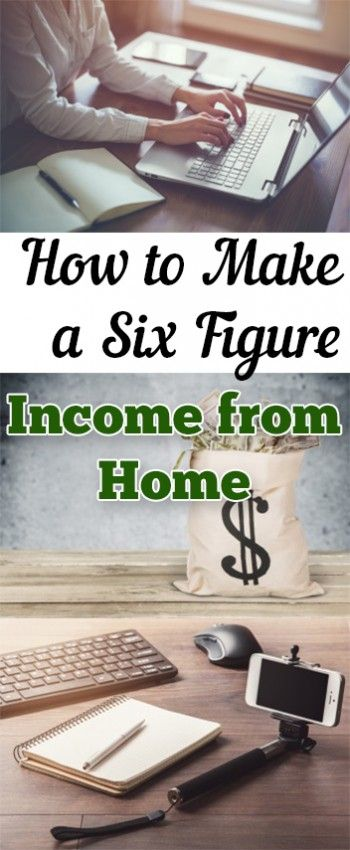 Blogging, make money from home, side hustles, making money online, popular pin, easy ways to make money, money making tricks.