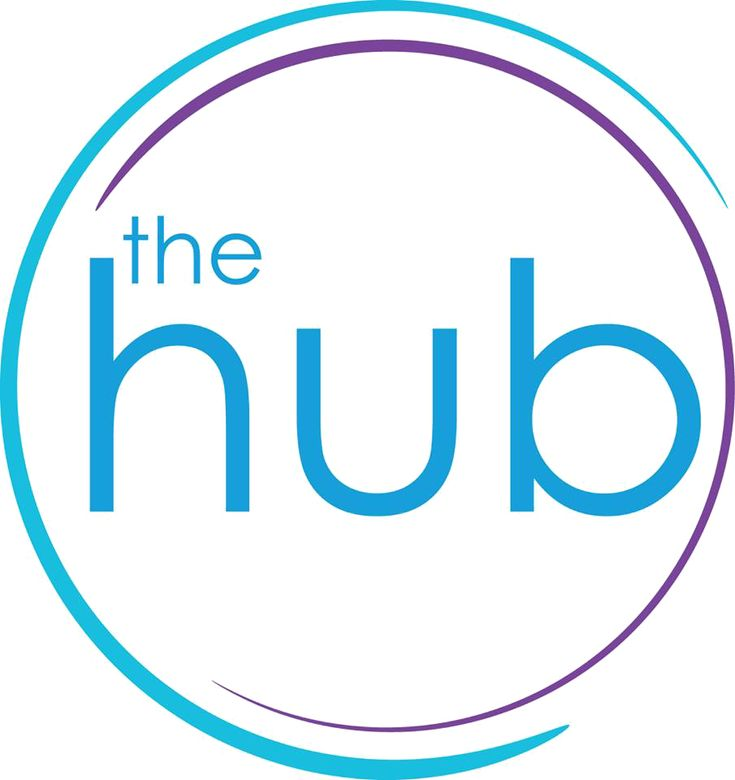 The HUB is the MSVUSU student Information Service providing Mount students with copy, printing and faxing services plus much more.
